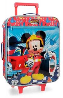 cafd643687627 Cestovné kufre | BABY-BABATKO detské obliečky