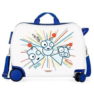 ae377ff771eb2 Cestovné kufre | BABY-BABATKO detské obliečky